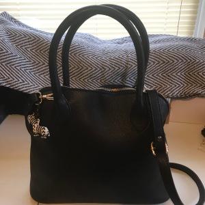 Rabia Bag photo